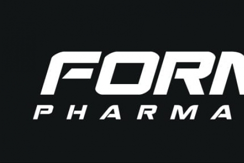 FORMOTIVA PHARMA NUTRITION sponsorem ZPGS!